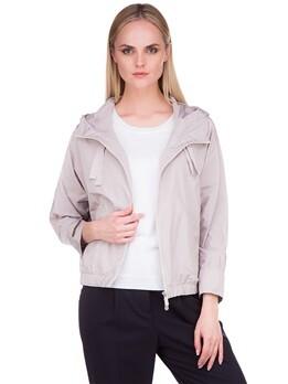 Куртка Peserico S24168