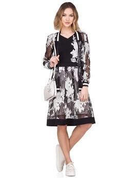 Платье D.Exterior 46730