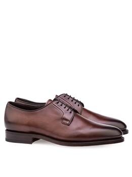 Ботинки Santoni MCCG13974