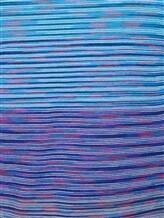 Футболка Missoni 539095 40% хлопок, 30% вискоза, 30% полиэстер Сине-голубой Италия изображение 4