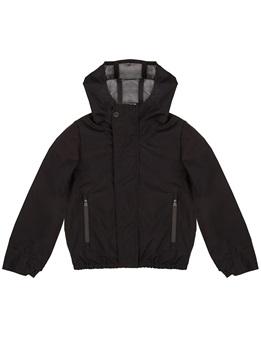 Куртка Herno GI0020B
