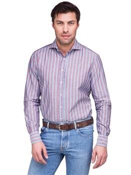 Рубашка Lardini EECIRO