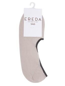 Носки EREDA 18PECS0946DS