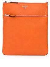 Сумка Serapian 6794 100% кожа Оранжевый Италия изображение 0