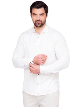 Рубашка Capobianco 4M501