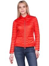 Куртка Save the Duck D3086W 100% нейлон Красный Китай изображение 0