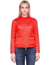 Куртка Save the Duck D3086W 100% нейлон Красный Китай изображение 1
