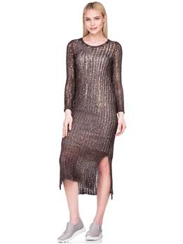 Платье AVANT TOI 218D1561