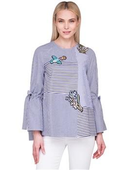 Рубашка Maryling 24200