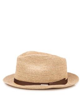 Шляпа Stetson 1338504