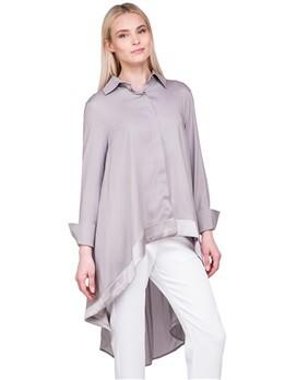 Рубашка Lorena Hayot by Lorena Antoniazzi LH00CA2
