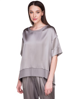 Блуза EREDA 18SEDTS810