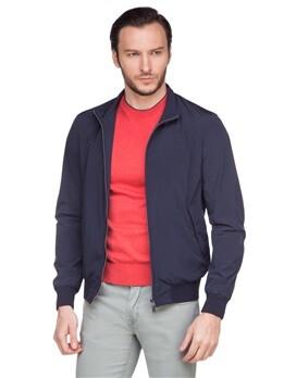 Куртка Herno GI0130U