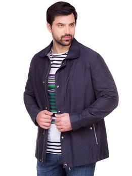 Куртка Cortigiani 418620