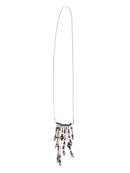 Колье Peserico S35154C0