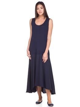 Платье Agnona R2060Y