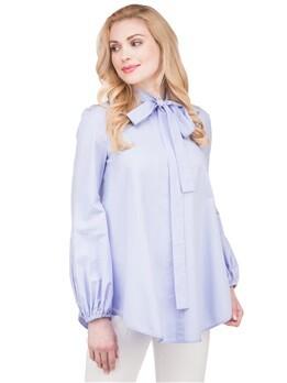 Рубашка Les Copains 0L2090