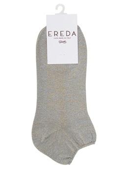 Носки EREDA 18PECS0005DS