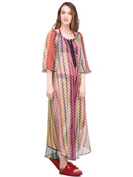 Платье Missoni Mare 217346