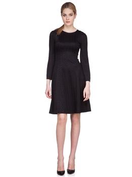 Платье Missoni 210029