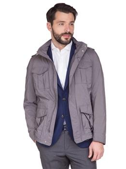 Куртка Herno FI0041U