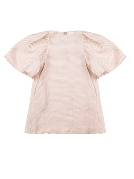 Платье Unlabel FELICE-DD9-1