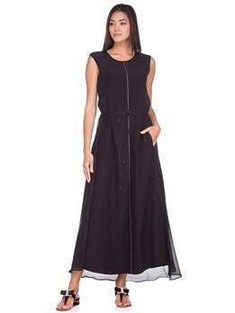Платье Re Vera 18002106