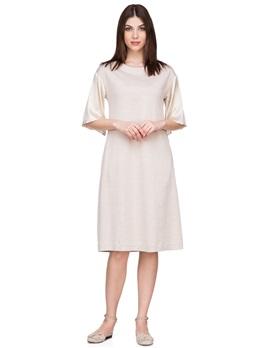 Платье EREDA 18SEDDR160
