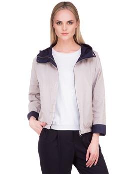 Куртка Peserico S24142