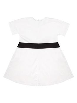 Платье Unlabel BLUME-DD17