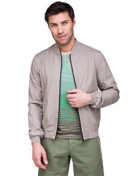Куртка Herno GI029UL