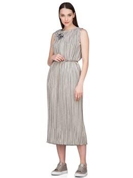 Платье Lorena Antoniazzi LP3328X2