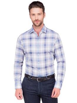 Рубашка XACUS 558ML