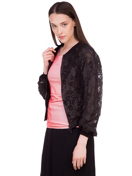 Куртка Giorgio Brato GD18S8716