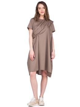Платье Pier Antonio Gaspari 1M6302