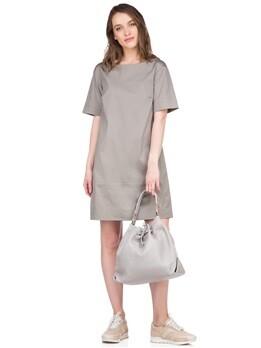 Платье ANTONELLI V6579