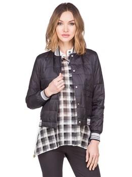 Куртка Lorena Antoniazzi LP3304P5