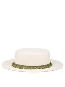 Шляпа EREDA 63121C