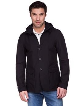 Куртка Herno GA013UL
