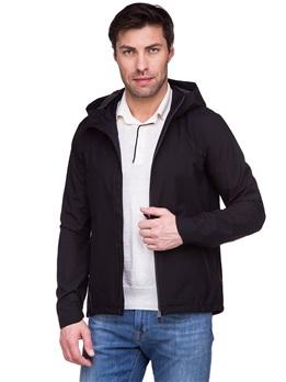 Куртка Herno GI028UL