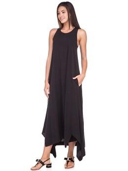 Платье Pier Antonio Gaspari 1M6317
