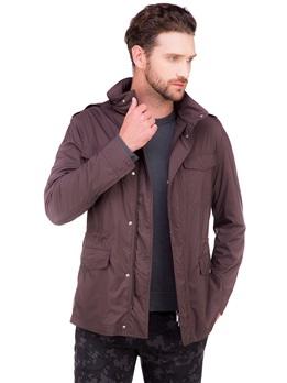 Куртка Colombo GC00312