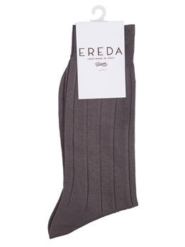 Носки EREDA 18PECS1261UC
