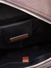 Рюкзак A.G.Spalding&Bros 125850 100% кожа Темно-коричневый Китай изображение 6
