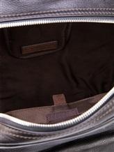 Рюкзак A.G.Spalding&Bros 125850 100% кожа Черный Китай изображение 6
