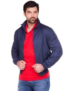 Куртка Mandelli A3T503