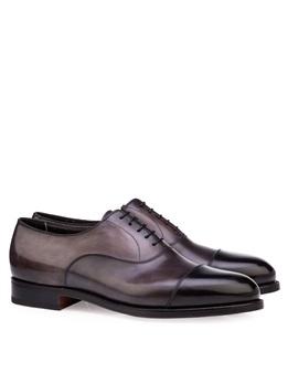 Ботинки Santoni MCCG14709