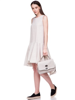 Платье ANTONELLI V6641