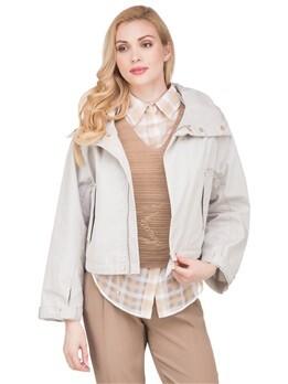 Куртка Lorena Antoniazzi LP3303C5