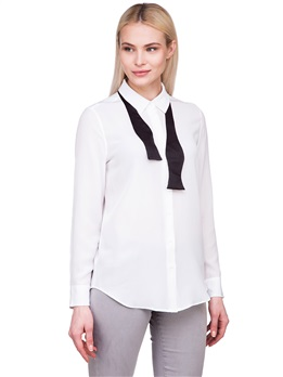 Рубашка Equipment Femme Q23